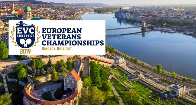 Budapest 2019: Programm online