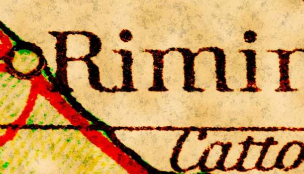 September – Update zur Tischtennis Senioren EM 2022 in Rimini
